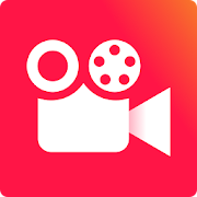 Editor de vídeos para o YouTube