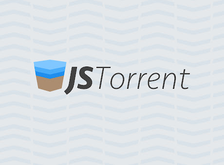JSTorrent