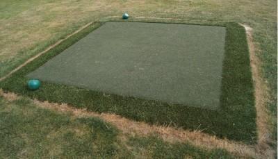 gazon-artificiel-depart-de-golf