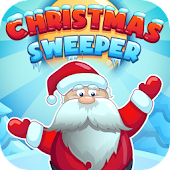 Christmas Sweeper - Match 3
