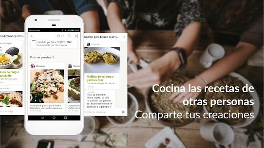 Recetas de cocina casera gratis 2
