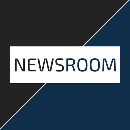 Newsroom - Новините са тук!