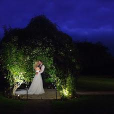 Wedding photographer Olly Knight (knight). Photo of 23.06.2015