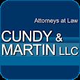 Cundy & Martin LLC icon