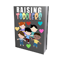 How To Raising Toddlers icon