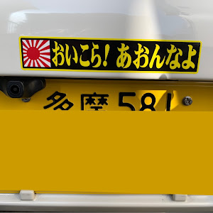 ビート PP1 のカスタム事例画像 kiiimaruさんの2020年02月25日16:53の投稿