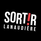 Sortir Lanaudière