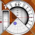 Multi Clinometer icon