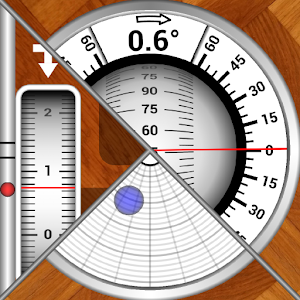 Multi Clinometer APK Cracked Download