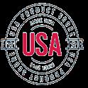 USA Product Score icon