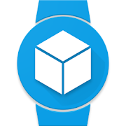 App Icon for Wear App Manager App in Czech Republic Google Play Store