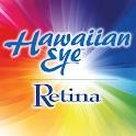 Hawaiian Eye & Retina icon