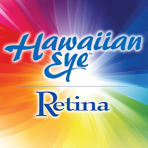 Hawaiian Eye & Retina