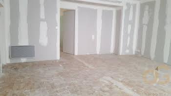 Divers 3 pièces 67 m2