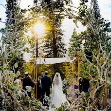 Wedding photographer Alvaro Ching (alvaroching). Photo of 12.01.2019