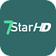 Download 7starhd - Tv shows & Series 2020 For PC Windows and Mac