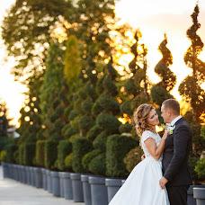 Wedding photographer Alex Morgoci (alexmorgoci). Photo of 06.02.2017
