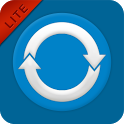 EchoHacks® Speech Trainer Lite icon
