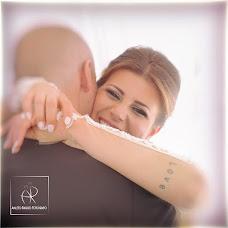 Wedding photographer Amleto Raguso (raguso). Photo of 30.06.2017