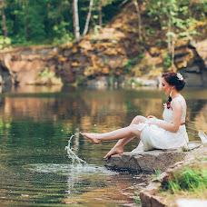 Wedding photographer Dmitriy Bekh (behfoto). Photo of 23.06.2016