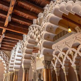 by -. Phœnix .- - Buildings & Architecture Architectural Detail