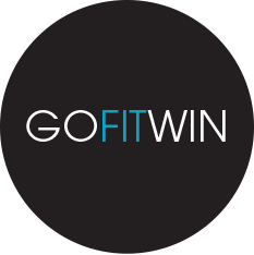 Go Fit Win