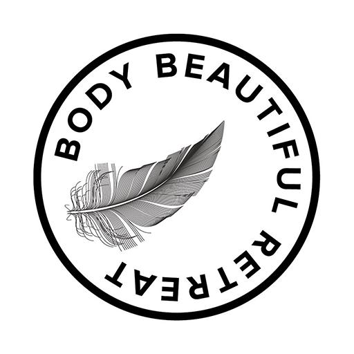 Body Beautiful Retreat