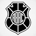 Sócio Capa Preta – Rio Branco icon