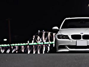 3シリーズ セダン  E90 325i Mスポーツのカスタム事例画像 BMWヒロD28さんの2019年03月14日12:26の投稿