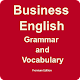 Business English Grammar ... v1.1 (Pro)