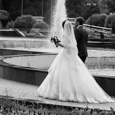 Wedding photographer Marina Zinoveva (zinovievam1808). Photo of 23.09.2016