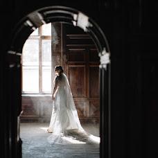 Wedding photographer Michal Jasiocha (pokadrowani). Photo of 20.05.2018