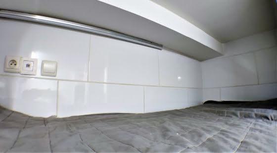 Vente chambre 6 m2