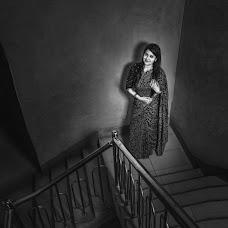 Wedding photographer Amit Bose (AmitBose). Photo of 15.12.2017
