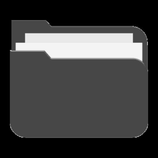 nextGen | File Manager (Root, Network Manager)