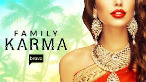 Family Karma thumbnail