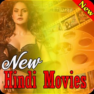 New Hindi Movies - náhled