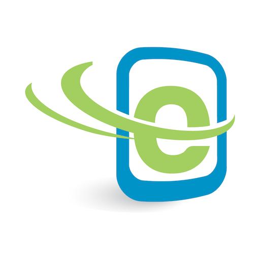 EventMobi (app)