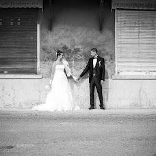 Wedding photographer Cédric Nicolle (CedricNicolle). Photo of 01.05.2016
