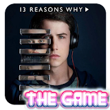 13 Reasons Why : The Game