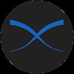 CM12/12.1 Theme - DeepBlue v1.0