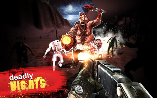 Army Strike Zombie Game for free Attack Games 2018 1.0 screenshots 3