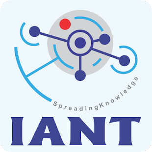 IANT- screenshot thumbnail