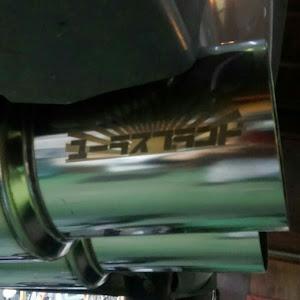 スカイライン ER34 25GT-X(のんターボ) のカスタム事例画像 S☆KENさんの2020年01月19日21:37の投稿