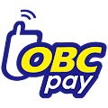 Download OBC Pay Community APK