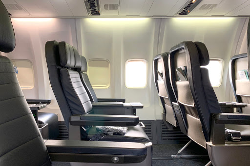Save on Star Alliance award flights with latest promotion from LifeMiles