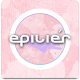 Download Epilier For PC Windows and Mac