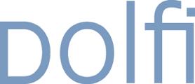 Dolfi Logo