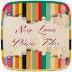 Game Soy Luna Piano Tiles (game)