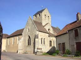 photo de Eglise St Jean Baptiste